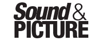 Sound and Picture logo