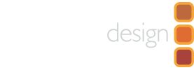 BlackmagicDesign Conference + Expo
